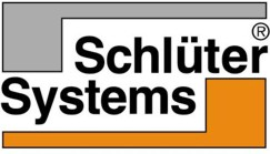 schlueter-systems